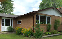 House for Rent - Carlingwood