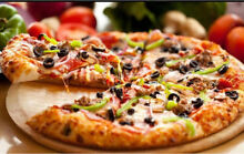 PIZZA SHOP FOR SALE Thomastown Whittlesea Area Preview