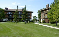 2 Bedroom Apartments available now - Southdale
