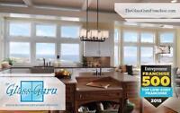 Budget-Friendly, Environmentally Sound Window Restoration Busine