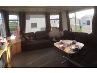 12ft Wide Static Caravan For Sale By Norfolk Coast East Anglia Scratby Gt Yarmouth Hemsby