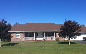 Home for sale in Summerside