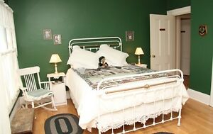 Bed & Breakfast For Sale Prince George British Columbia image 4