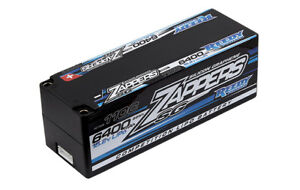 Rc Lipo batteries