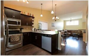 REDUCED Beautiful 2010 house in Ranchlands available NOW