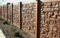 **DON'T PAY FOR 6 MONTHS – RESIDENTIAL FENCING**