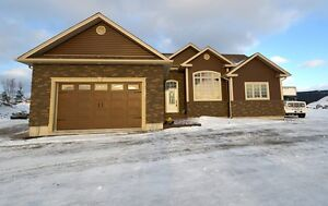 BRAND NEW PRICE   409900  Bungalow Holyrood  MLS 1124734