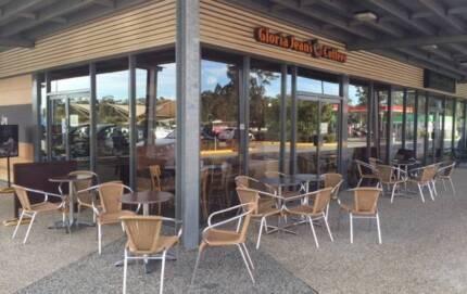 Gloria Jeans Coffees Greenbank Greenbank Logan Area Preview