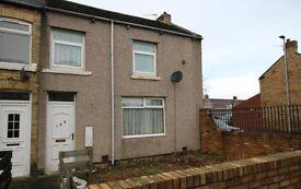 To Rent 3 Bedroom House Ashington Northumberland