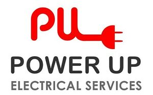Power up electrical services Bass Hill Bankstown Area Preview