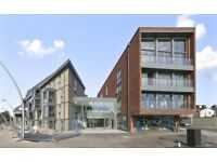 ROOKERY COURT, E10 - 1 bedroom apartment new development available to rent!
