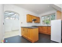 Stunning 2/3 Bedroom Period Property!