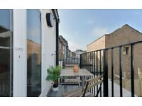 Great one bedroom apartment in North Finchley