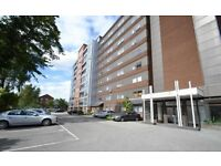 One Bedroom Flat, Seymour Grove, Manchester