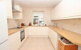 Modern detached cottage in the heart of Bournemouth Town Centre