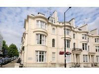 ***Bayswater*** - Two bedroom Apartment to Rent