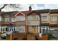 3 bedroom house in Helmsdale Road, Lambeth, SW16 (3 bed)
