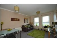 2 bedroom flat for rent, Seedhill Road Paisley
