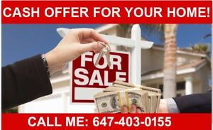 Losing your home through Foreclosure, Sheriff or Tax Sale?