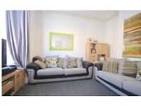 Newly renovated 3 bedroom house with off road parking - Must View!! (Bernards Estate Agent)