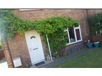 Exchange wanted in leicester I have 3 bedroomed semi detached housing association in ollerton swap