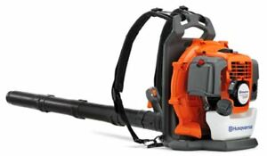*Brand NEW* -HUSQVARNA Backpack Leaf Blower 29CC - GAS