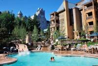 Whistler Studio & 2BR Suite - Sept 6-9