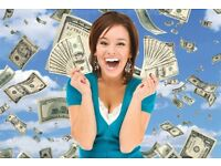 Want To Earn 25 USD Per Email Your Process Here?