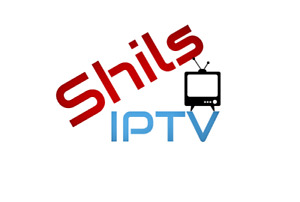 ShilsIPTV - Live PPV Events, Live Sports & TV, VOD, TV Shows