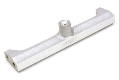 C26640HARD Integy Alloy F Frame Brace for Axial SCX-10 Dingo Honcho /& Jeep