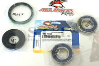SKI-DOO BRP CHAIN CASE DRIVE SHAFT BEARINGS AND SEALS