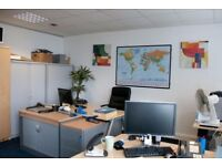 ( Worthing - BN11 ) OFFICE SPACE for Rent | £250 Per Month