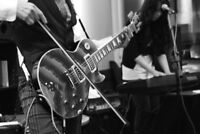 GUITAR LESSONS - PROVEN METHODS TO REACH AND EXCEED YOUR GOALS!
