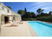 Property France-cote d'azur - saint-raphael