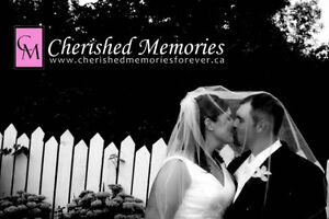 AFFORDABLE WEDDING PHOTOGRAPHY, 11 YEARS IN THE FIELD Belleville Belleville Area image 3