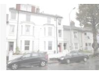 **Still Available** Studio Flat for Rent in Upper Lewes Road, Brighton.