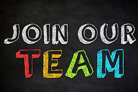 Experienced Part-Time Bookkeeper / Administrator / Financial Manager / East Finchley, N2