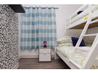 1 bedroom in Upton Park Road, London, E7