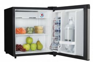 NEW Compact Refrigerator
