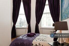2 bedroom flat in Garrick Street, London, WC2E (2 bed) (#1134557)