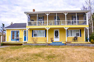 3 BDRM 2 BATH 2-Story home on Kayes Road - Georgetown Royalty