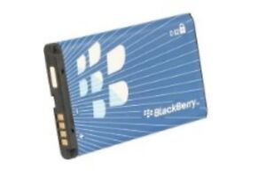 NEW C-S2 CS2 Battery for Blackberry Curve 8520 8530 9300 9330