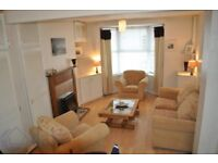 3 Bed House Woodstock Rd Area