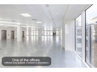 ST JAMES'S Office Space to Let, SW1Y - Flexible Terms | 2 - 90 people