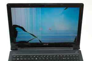 Professional Desktop/Laptop/PS3 Repair & Service $60 flat rate