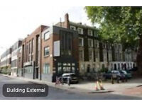 ANGEL Office Space to Let, EC1 - Flexible Terms | 2 - 85 people