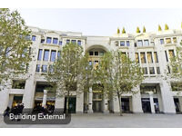 ST PAUL'S Office Space to Let, EC4M - Flexible Terms | 2 - 85 people
