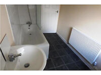 Furnished double room with own cloakroom wc no fees all bills included
