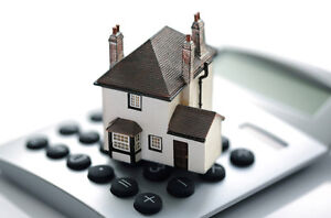 mortgage services !!!!
