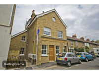 RICHMOND Office Space to Let, TW9 - Flexible Terms | 3 - 82 people